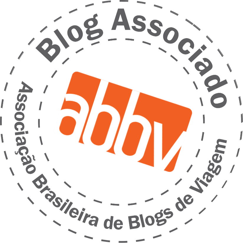 ABBV - Associação Brasileira de Blogs de Viagem